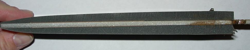 gravel90