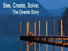 The 'Why' of Ovante