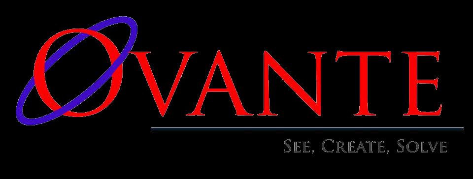 ovante logo transparent